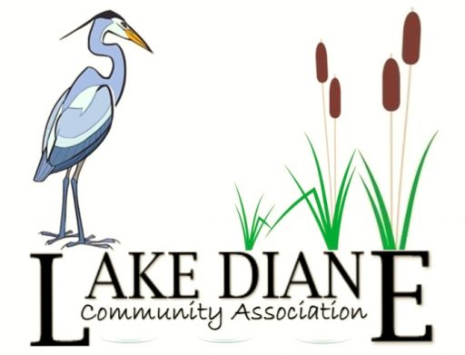 Lake Diane Community Association 6