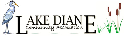 Lake Diane Community Association